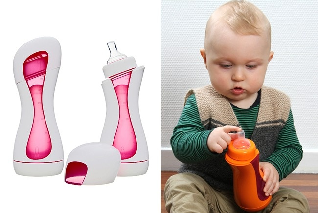 https://iiamo.com/shop/en/product/iiamo-go-2in1-babybottle-w-self-heating-function/